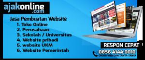 Jasa Pembuatan Website solo JASA PEMBUATAN WEBSITE DESA KANTOR PERUMAHAN DAN PEMERINTAH PERUMAHAN