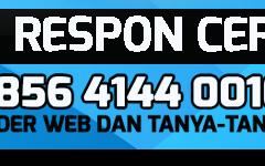 Jasa pembuatan website Kudus, jasa pembuatan website di kudus, jasa seo kudus, jasa pembuatan website untuk tugas akhir, jasa pembuatan website untuk online shop, jasa pembuatan website universitas, jasa pembuatan website ukm, Indosat: 0856 4144 0010 Telkomsel: 085 2263 55566