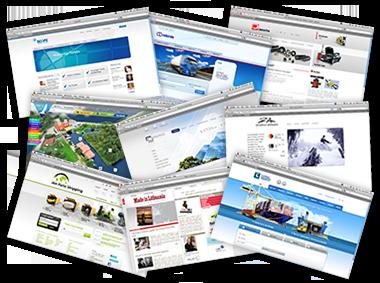 jasa pembuatan toko online di magelang, jasa pembuatan website magelang, jasa pembuatan web di magelang, jasa seo magelang, jasa seo di magelang, jasa pembuatan toko online magelang,jasa pembuatan website toko online, Indosat: 0856 4144 0010, Telkomsel: 085 2263 55566