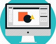 jasa pembuatan website madiun, jasa pembuatan web madiun, jasa pembuatan website di madiun, jasa pembuatan web di madiun, jasa web madiun, jasa buat website madiun, jasa pembuatan toko online madiun, jasa seo madiun, jasa pembuatan toko online di madiun, jasa seo di madiun, Indosat: 0856 4144 0010, Telkomsel: 085 2263 55566