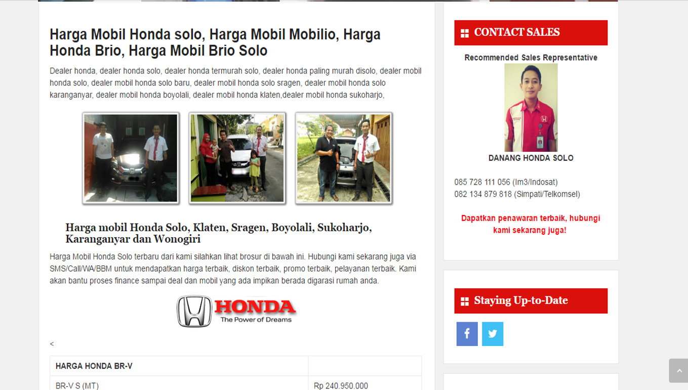 jasa pembuatan website murah semarang, jasa pembuatan website semarang, jasa pembuatan website semarang indonesia, jasa pembuatan wabsite semarang akma, jasa pembuat website semarang, jasa pembuat web semarang, jasa pembuat website sekolah semarang, jasa pembuat toko online semarang, jasa membuat toko online di semarang, Indosat: 0856 4144 0010, Telkomsel: 085 2263 55566