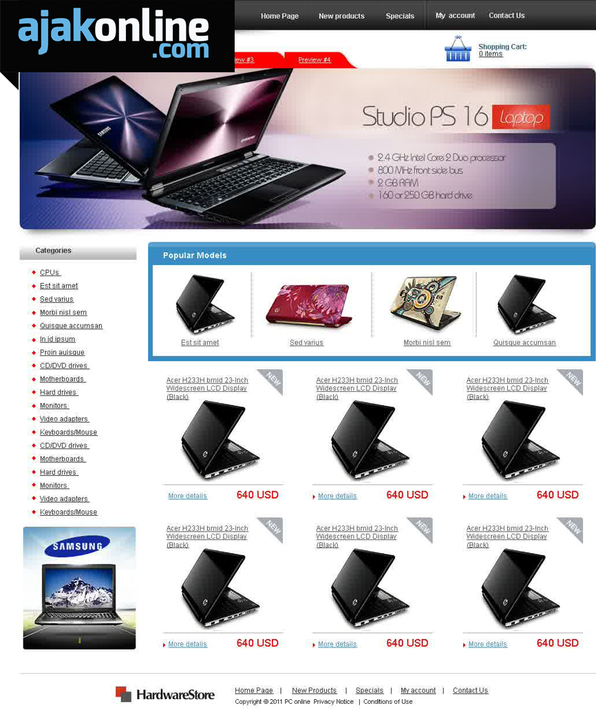 jasa web madiun, jasa pembuatan website madiun, jasa pembuatan web madiun, jasa pembuatan website di madiun, jasa pembuatan web di madiun, jasa buat website madiun, jasa pembuatan toko online madiun, jasa seo madiun, jasa pembuatan toko online di madiun, jasa seo di madiun, Indosat: 0856 4144 0010, Telkomsel: 085 2263 55566