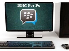 BBM-for-Pc