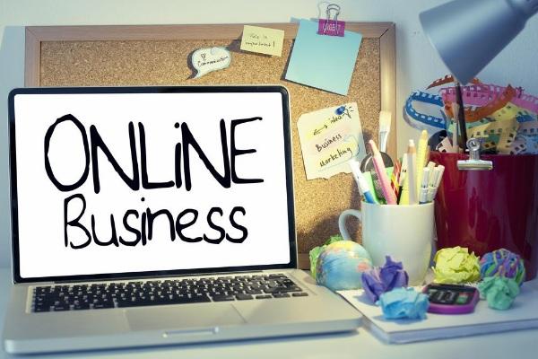 mengapa memilih bisnis online, sukses di bisnis online, tips n trik bisnis online , alasan memilih bisnis online, alasan memilih bisnis online shop, memilih bisnis online yang tepat, bisnis online, bisnis online adalah, bisnis online apa, bisnis online bagi pemula