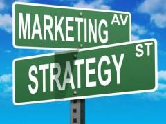 Strategi Meningkatkan Penjualan Online Shop,strategi menjalankan bisnis online,langkah menjalankan bisnis online,menjalankan bisnis online,bisnis online