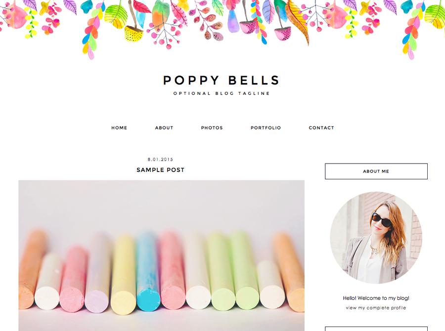 7 Website dan Blog Gratis untuk Jualan