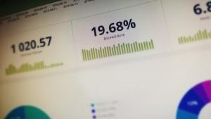 Memperkecil Bounce Rate,cara menurunkan bounce rate blog,cara menurunkan bounce rate,cara mengatasi bounce rate,cara mengecilkan bounce rate
