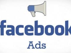 Apa itu Facebook ads