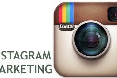 Teknik Instagram Marketing
