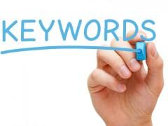 Menempatkan Kata Kunci,mengolah kata kunci,kata kunci artikel, kata kunci pada artikel, menaruh kata kunci pada artikel,tehnik kata kunci artikel