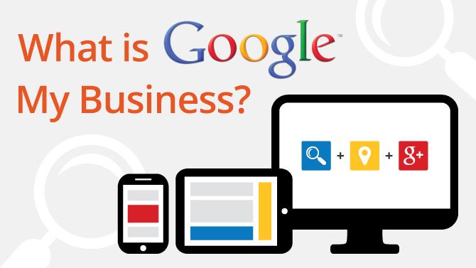 manfaat google bisnis ku