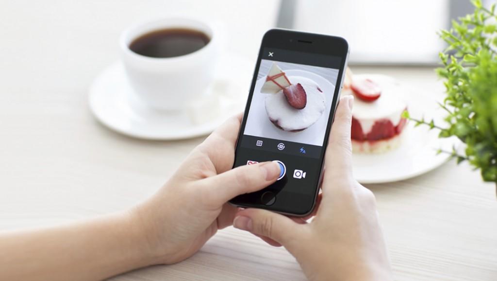 9 Cara Promosi di Instagram