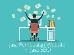 1479961060-jasa-pembuatan-website-seo