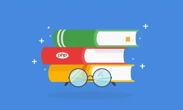 Buku-PHP-Gratis