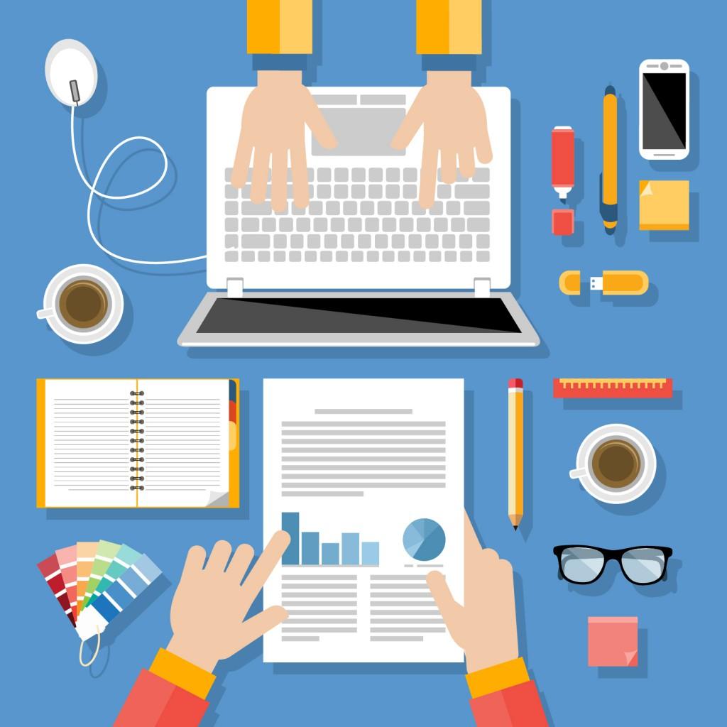 Jasa-Pembuatan-Website-Instansi-Pemerintahaan-Profesional