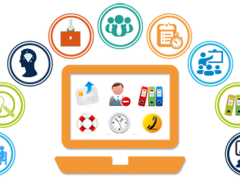 Jasa-Pembuatan-Website-Sekolah-1