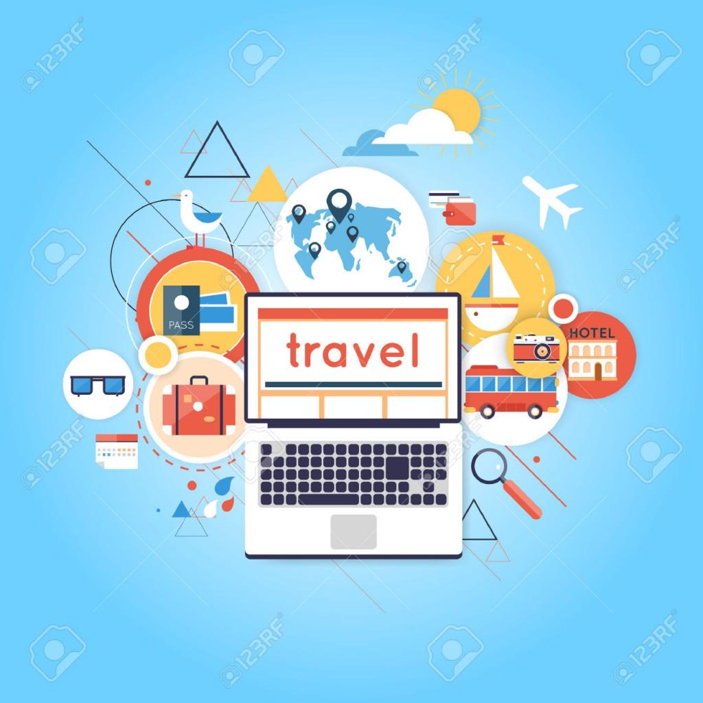 Jasa-Pembuatan-Website-Tour-dan-Travel-Profesional