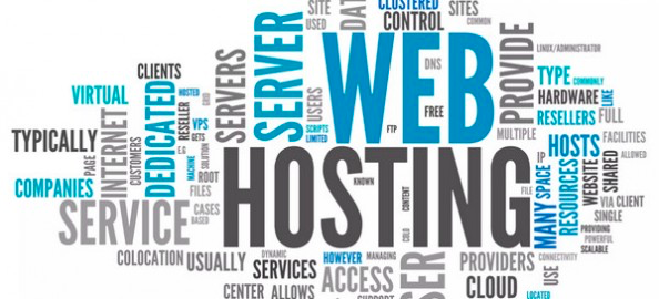 affordable-web-hosting