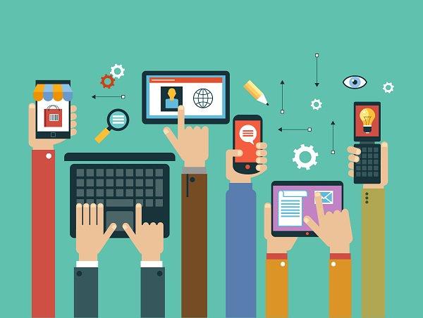 jasa-pembuatan-website-profesional-terbaik-untuk-bisnis-online-Tranyar