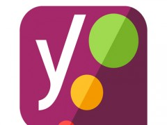 tutorial yoast seo