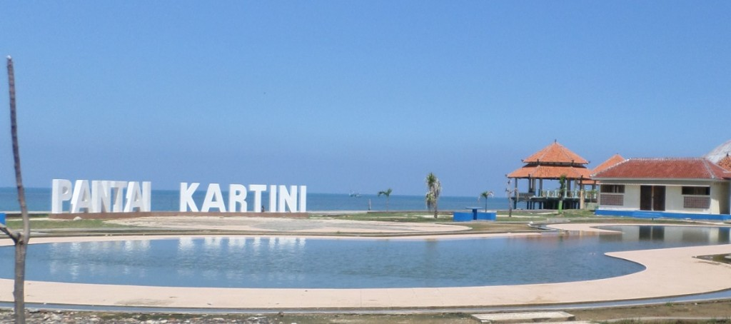 Pantai-Kartini