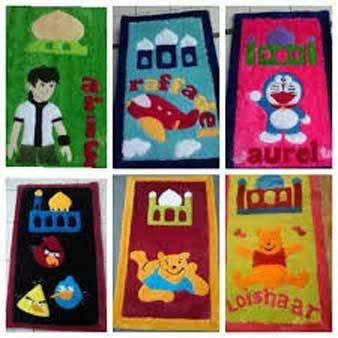 Tukino-Produsen-Karpet-Rasfur-Punya-50-Agen-dan-Bangun-Pabrik-Karpet-Kurang-dari-3-Tahun