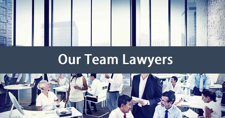 team-lawyer