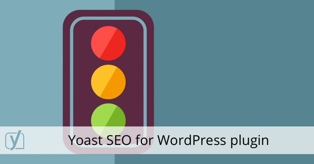 cara optimasi yoast seo