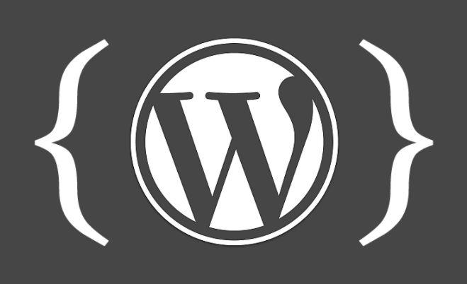 cara menambahkan kode php ke wordpress